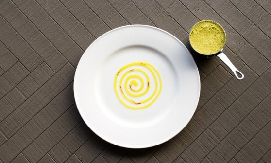 """I """"piatti-prigione"""": le ricette che gli chef non possono (anche volendo) togliere dal menù"""