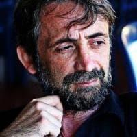 Reggio Calabria, sequestrati 200mila euro all'ex presidente dell'associazione antimafia...