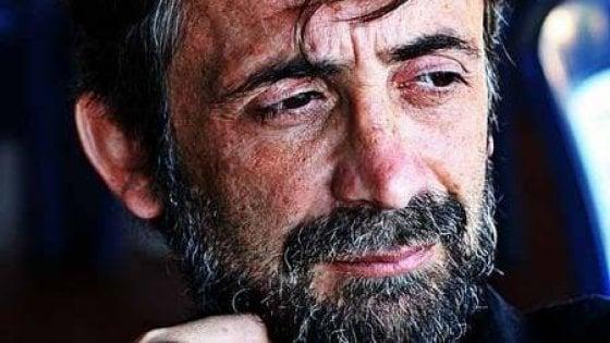 Reggio Calabria, sequestrati 200mila euro all'ex presidente dell'associazione antimafia Antigone