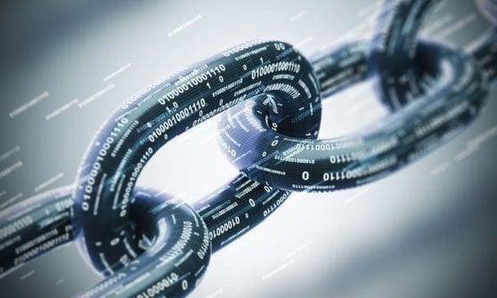 Smart grid e contratti intelligenti: la blockchain al servizio dell'energia