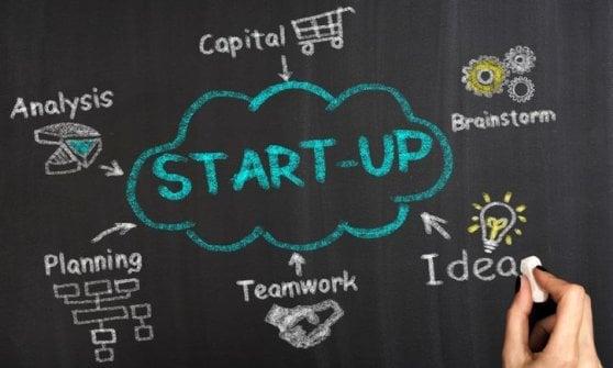 Le startup che aprono nuove frontiere