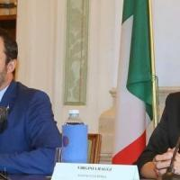 """Sindaci in rivolta contro la direttiva Salvini: """"E' inutile e autolesionista, pronti alle..."""