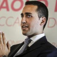 Siri: io non mi dimetto, ho il sostegno di Salvini. Di Maio: lasci.  Toninelli dispone il...