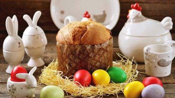 I sapori di Pasqua: la ricetta della torta di formaggio