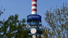 Assemblea Mediaset, Vivendi senza diritto di voto.
