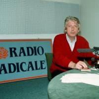 Radio Radicale, staffetta di firme per la rassegna di Bordin. Salvini pro emittente:...