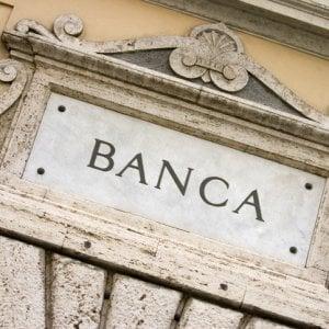 Bankitalia vede un lieve recupero dell'economia, torna il segno più davanti al Pil