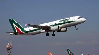 Atlantia chiude le porte ad Alitalia: Non possiamo aprire altro fronte