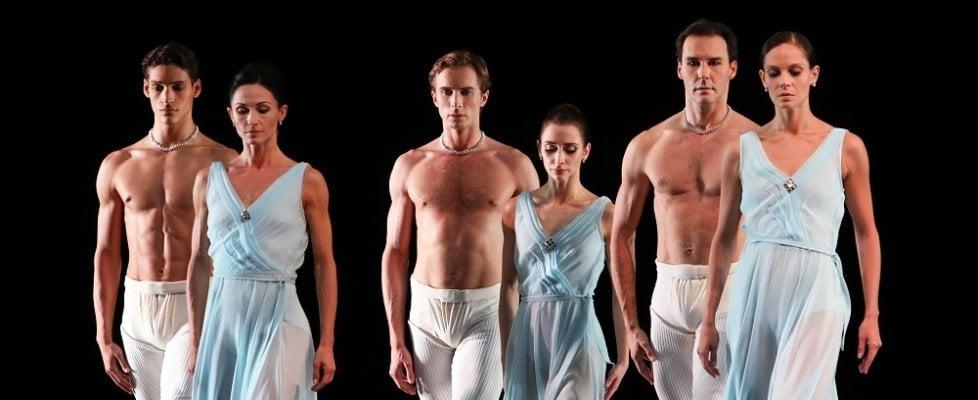 Spoleto 2019, oltre a teatro, musica e danza c'è la moda con Jean-Paul Gaultier