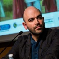 """Reporter sans frontières: """"L'ostilità dei politici mette a rischio i giornalisti"""""""