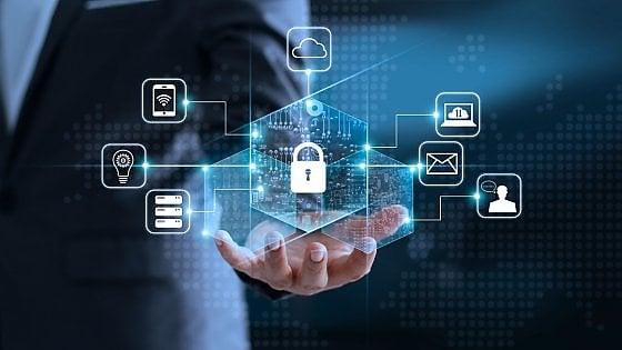 Privacy, la difesa dei dati è soprattutto un gioco di squadra