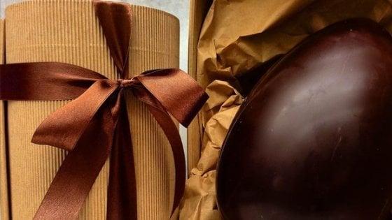 Il caro-Pasqua fa lievitare i prezzi di cioccolato e parchi divertimenti