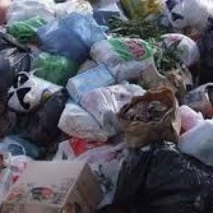 """Fise-Assoambiente: """"Occorre una gestione nazionale dei rifiuti con 10 milioni di euro d'investimento"""""""