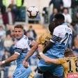 La Lazio rialza le quotazioni Champions: Udinese mai in partita, finisce 2-0