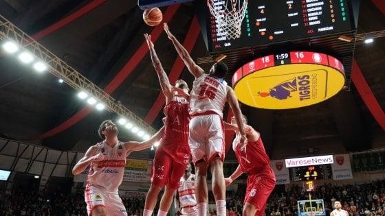 Basket, l'inno della Francia prima delle partite: i tifosi dico no