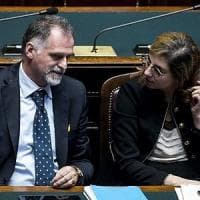 Governo, Castelli e Garavaglia commissari alla spending review