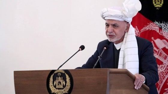 Rinviato sine die il vertice di Doha sulla pace in Afghanistan
