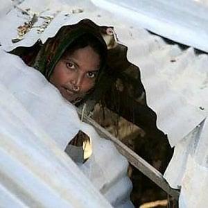 Cina, l'orribile tratta delle donne birmane usate come incubatrici