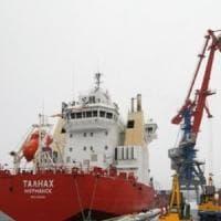 La Ue vieta la pesca elettrica, dal 2021 divieti anche nel Mare del Nord