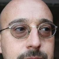 """Venezia, il prof pubblica post razzisti. I genitori: """"Diffonde odio, cacciatelo"""""""