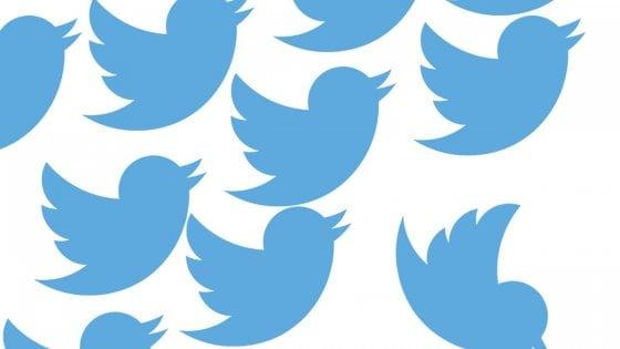 Quanto è virale un tweet? Il segreto del successo dipende dai primi 50 che lo rilanciano
