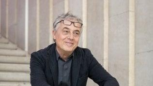 """Un architetto al servizio del teatro, Boeri in scena con 'Le Troiane': """"Resuscito un bosco"""""""