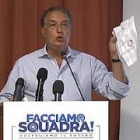 Corruzione, inchiesta sul sottosegretario Siri: i pm di Roma indagano sui bilanci della...