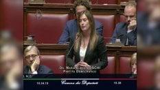Boschi attacca Salvini:la frecciatina del selfie
