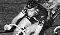 Morto Sercu, leggenda della pista: vinse 88 Sei giorni