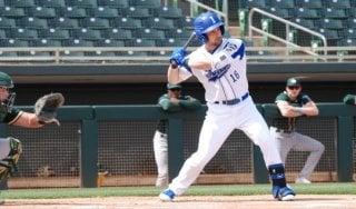 Baseball, subito San Marino-Fortitudo: il campionato parte col botto