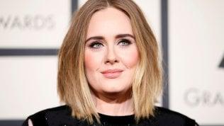 Adele conferma: si è separata dal marito Simon Konechi