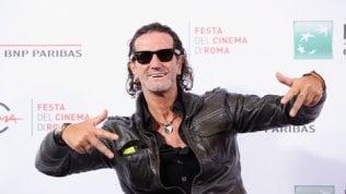 Morto Massimo Marino, conduttore estremo delle notti romane Video
