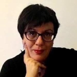 Rita Borioni