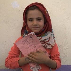 Afghanistan, Kabul: un altro attentato tra la gente nel Paese dove la speranza è affidata alle donne