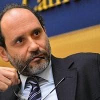 Parigi, Antonio Ingroia bloccato all'aeroporto di Roissy in stato di ebbrezza