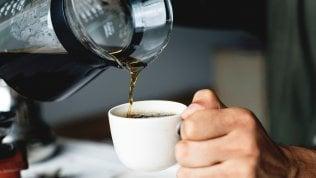 C'è un nuovo stato della materia. Incredibile: è rigido come una tazzina e liquido come il caffè