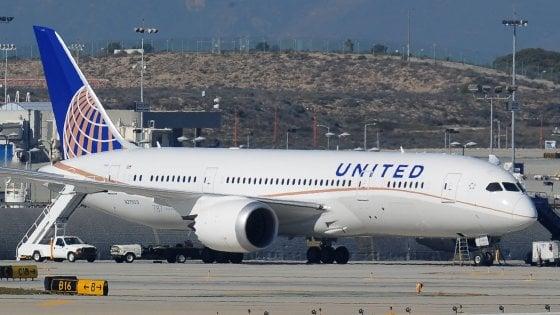 Boeing, le rivelazioni del Nyt: ignorò le denunce dei dipendenti sulla produzione scadente dei velivoli
