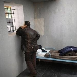 """Carceri. Antigone: """"Grazie alla Corte Costituzionale un passo avanti per il diritto alla salute dei detenuti"""""""