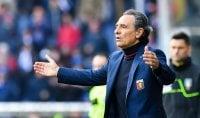 Prandelli rischia l'esonero:  può tornare Ballardini