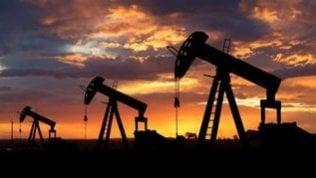 """Rivoluzione """"green"""", stop a fondi Ue per investimenti legati a combustibili fossili"""