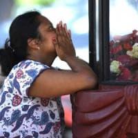 """Strage di Pasqua, nuova esplosione in Sri Lanka: """"Jihadisti locali dietro gli attacchi"""""""