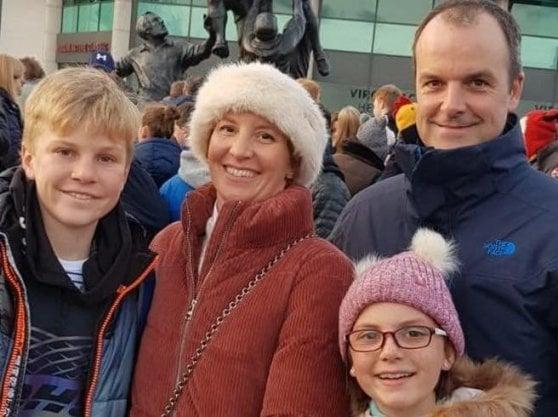 Sri Lanka, morti negli attacchi tre figli del patron danese di Asos