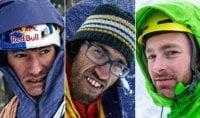 Canada, ritrovati i corpi di Lama, Auer e Roskelley