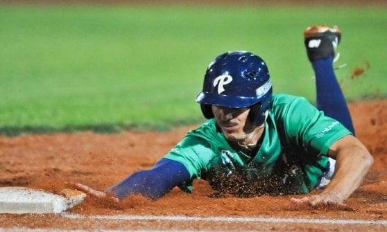 Baseball: Fortitudo, Nettuno, Parma lanciano il guanto di sfida