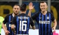 Perisic e la sfida alla Juve: ''E' forte ma vinciamo noi''