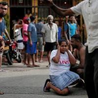 """Sri Lanka, il cronista di Repubblica ferito: """"Stavo andando verso la chiesa e si è..."""