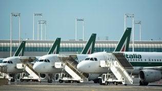 Aeroporti, il decollo di Fiumicino: Roma batte Londra e Parigi