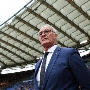 Da Spalletti a Ranieri, da Gattuso a Inzaghi: il futuro della panchina passa dalla Champions