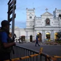 """""""Arrivati a Colombo ci siamo trovati nel caos"""": il racconto di due italiani in viaggio..."""