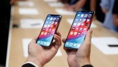 Smartphone, con rate e promozioni si risparmia fino a 300 euro